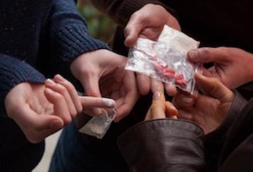 Наркомания ужасы кстово лечение наркомании